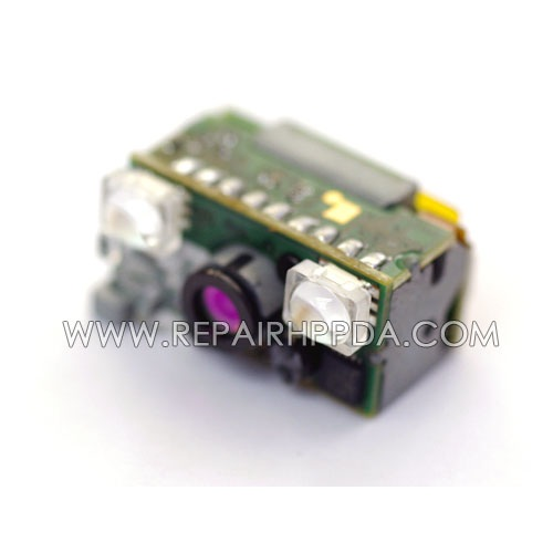 Scanner Engine Replacement (20-106561-07) for Motorola Symbol RS507