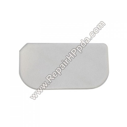Scanner Glass Lens Replacement For Motorola Symbol Mc9200 G Mc92n0