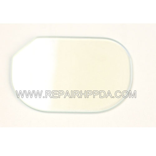 Scanner Glass Replacement for Symbol DS3508-ER, DS3508-HD, DS3508-SR, DS3508-DP
