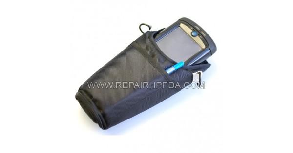 Soft materials Holster for Motorola Symbol MC9500-K, MC9590-K, MC9596-K,  MC9598-K