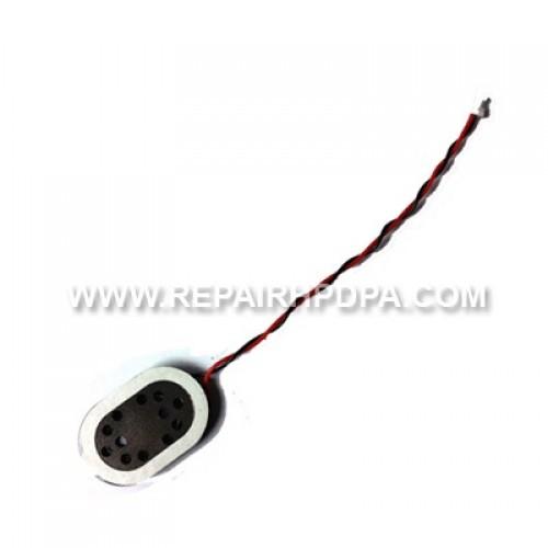 Speaker Replacement for Symbol MC3190-R, MC3190-S