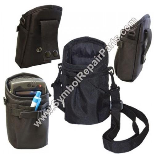 Symbol Nylon Carry Case with shoulder strap for Symbol MC9094-S, MC9090-S