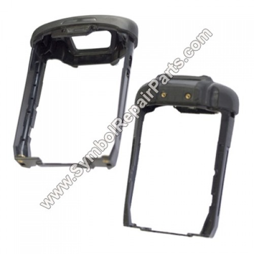 Top Cover with Scanner Glass for Symbol MC9500-K, MC9590-K, MC9596-K, MC9598-K