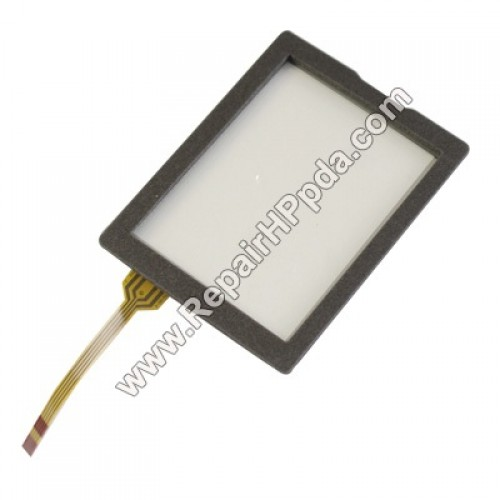 Touch Screen Digitizer For Motorola Symbol Mc9200 G Mc92n0 G