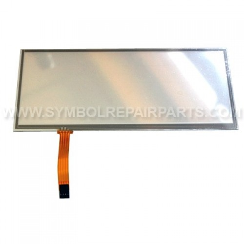 TOUCH SCREEN (Digitizer) for Symbol VC5090 (Half Size)