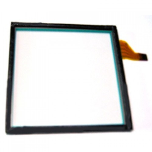 TOUCH SCREEN (Digitizer) Replacement for Symbol MC3090G