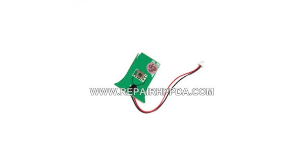 Original Headset With Volume Control Right Ear 21 Sb1x Hdset 10r For Motorola Symbol Sb1 additionally Stylus Set 3pieces For Symbol Pdt8100 8133 8137 8142 8146 as well Front Cover Replacement Gun Type For Motorola Symbol Mc9190 Z Rfid likewise Pcb Connector Flex Cable Replacement For Symbol Mk3100 Mk3190 as well Charging Cable For Symbol Mc3190 Z Rfid Mc319z G. on motorola tc70