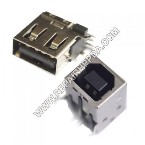 USB Connector SET for Motorola Symbol VC5090