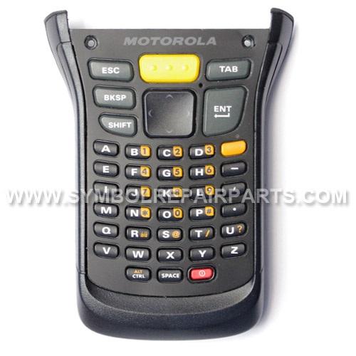 B Grade Keypad (40-Key) (1st Version) with PCB for Symbol MC9500-K, MC9590-K, MC9596-K, MC9598-K
